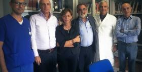 CRESMET group