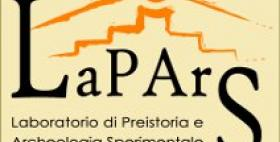 LAPARS logo