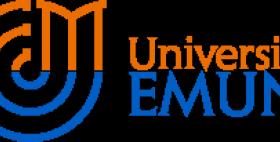 Emuni logo