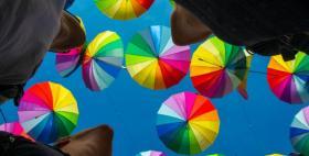 Circularity Gap Report 2021
