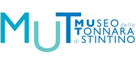 Mut Museo della Tonnara logo
