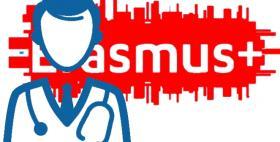 Medical Erasmus