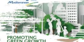 Promoting green growth