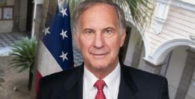 Ambassador John Phillips
