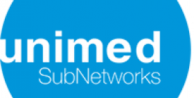 Unimed subnetworks