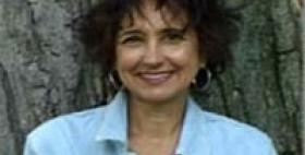 Cynthia Vagnetti