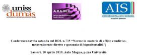 10042019_sassari