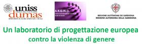11062019_sassari