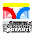 Azienda Trasporti Pubblici Sassari logo