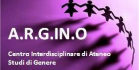 Banner A.R.G.IN.O.