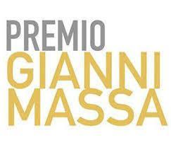 Corecom Sardegna. Premio Gianni Massa prorogati i termini al 28 febbraio