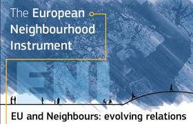 European Neighbourhood Instrument