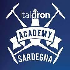Italdron Academy Base sardegna