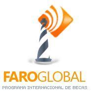 Faro Global logo