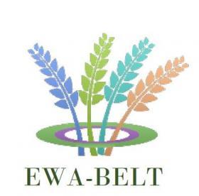 logo_ewa.jpg