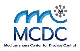 Logo MCDC