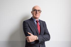 Giuseppe Pulina