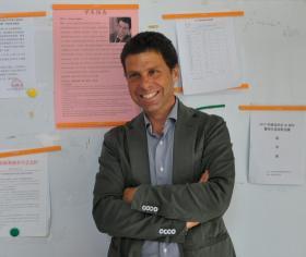Quirico Migheli
