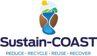 sustain-cost-logo1.png