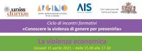 violenza_economica_argino